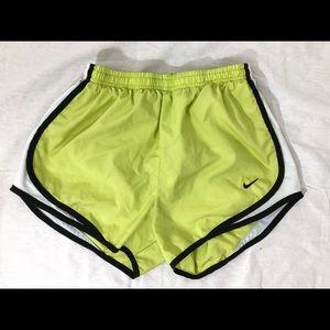 ❤️ 3/20 Nike fit Dri shorts